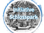 Logo - Initiative Schlosspark